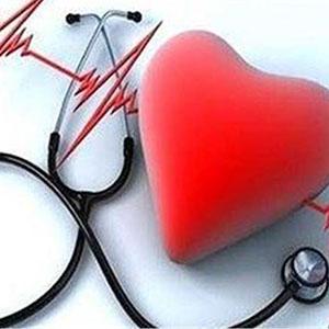 زایمان زودرس زنان را در معرض بیماری قلبی و عروقی قرار می دهد