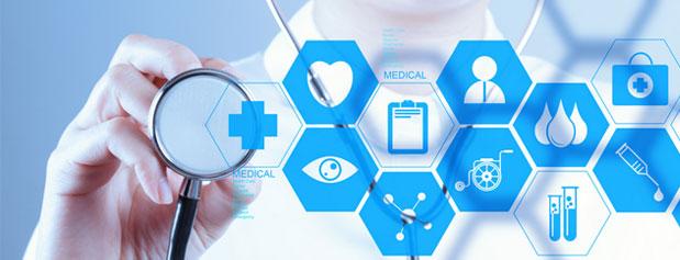 اختیاری شدن ارجاع در پزشک خانواده؛راهکار بدیع یا مشکلی جدید؟