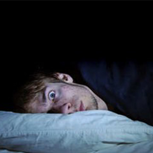 فلج خواب چیست؟