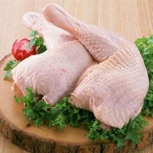 آیا هنوز هم گوشت مرغ از گوشت قرمز بهتر است؟