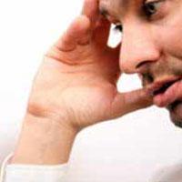 افزایش سن، قدرت باروری مردان را کم میکند؟