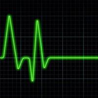 مرگ ناگهاني پرستار بيمارستاني در كرمان