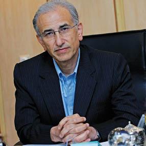 توصیههای طلایی پدر پیوند قلب ایران برای پیشگیری از سکته و مرگومیر جوانان