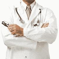 اثرات منفی اتهام دزدی به پزشکان