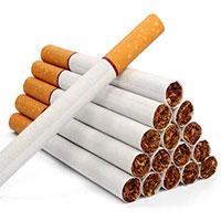 تخفيف 500 درصدي سيگار به نفع جيب مافيا