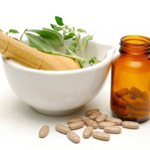 داروهای گیاهی برای مبتلایان به امراض قلبی بیضررند؟