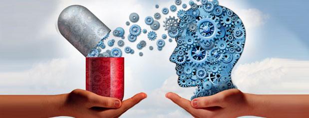 چرا مبتلایان به اختلال روانی بهجاي خوددرمانی، به پزشک مراجعه نميکنند؟/«لايحه سلامت روان» در راه مجلس و دولت معلق مانده