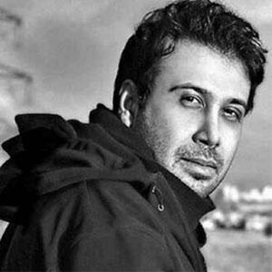محسن چاووشی یک زندانی محکوم به اعدام را نجات داد