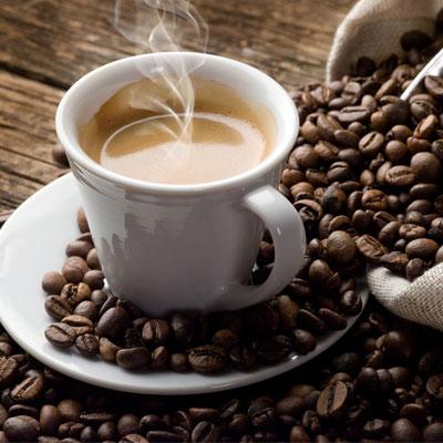 اینفوگرافیک/5 باور غلط در مورد قهوه