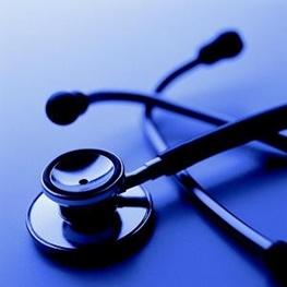 درخواست جامعه پزشکان متخصص داخلی از وزیر بهداشت