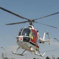 انجام ۲۵هزار ماموریت اورژانس از ابتدای طرح نوروزی