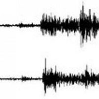 زمین لرزه ۴.۱ ریشتری مرکز مازندران را لرزاند