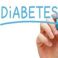 وجود یک ویروس مشترک عامل بروز دیابت و بیماری قلبی در برخی زنان