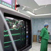 روزانه 150 هزار نفر به اورژانس بیمارستان ها مراجعه می کنند