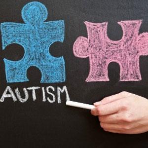 «اختلال در برقراری ارتباط» هسته اصلی اختلال اوتیسم