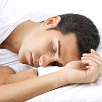 بهترین وضعیت خوابیدن برای بدن کدام است؟