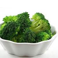 معروف ترین سبزی ضد سرطان را بشناسید