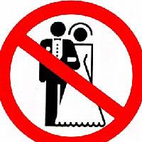 رقابت جوانانایرانی با آمریکاییها و آلمانیها در ازدواجنکردن