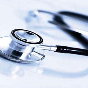 تبعیض در تعرفههای پزشکی بیداد میکند/بیمهها کاسب و تاجر شدهاند