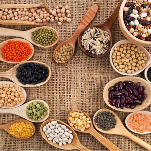 خوراکیهای مفید برای پیشگیری از سرطان پستان