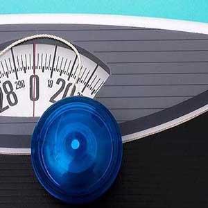 رژیم غذایی «یو یو» سلامت قلب را به خطر می اندازد