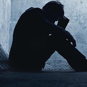 200میلیون نفر مبتلا به افسردگی درجهان/با انگ افسردگی مبارزه کنیم