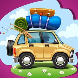 مردم عید چه تعداد سفر رفتند؟