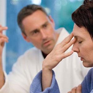 چگونه مشکلات رایج در ازدواج را حل کنیم؟