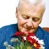 7 دلیل از دست دادن قدرت بویایی