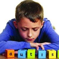 ضروررت آگاهی سازی مردم برای اوتیسم
