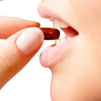 تأثیر مصرف داروهای اعصاب در دوران شیردهی