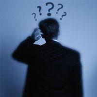 عوامل مختل کننده حافظه