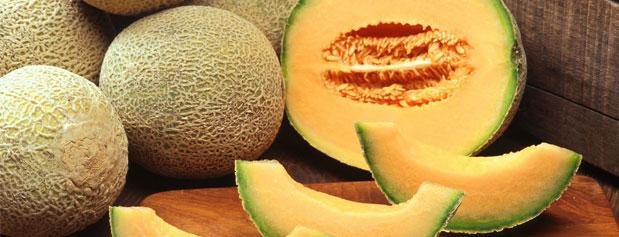 این غذاها، آلرژی فصلی را بدتر می کنند