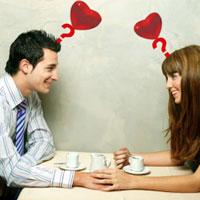 ۹ مشخصه مردانی که قصد ازدواج دارند