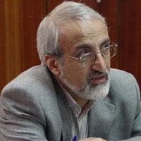 افزایش سه برابری سرطان پروستات در ایران