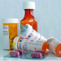 کمبود شدید داروهای بیماران نادر