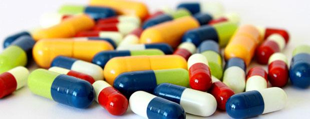 غذاها و داروهایی که هیچ وقت نباید با هم بخورید!