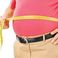 image 13960412309526 چطور از شر «چربیهای موضعی» خلاص شویم؟   تناسب اندام   تغذیه سلامت