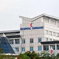 image 13960422325029 مرگ یک جوان ایرانی در مالزی   بیماری   مراقبت سلامت