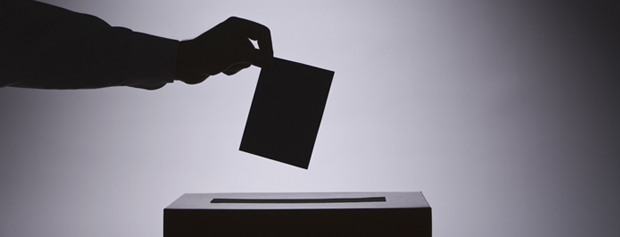 """تکذیب ادغام دو ائتلاف """"سپید"""" و """"امید سلامت """"در انتخابات نظام پزشکی"""