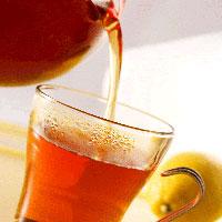 هشدار، در هواپیما چای یا قهوه ننوشید
