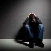 سه مورد از شايعترين علائم افسردگي در مردان