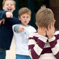 با کودک قلدر چه باید کرد؟