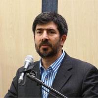 دکتر دیناروند مشاور وزیر بهداشت شد
