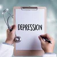 80 درصد افراد افسرده درمان موفق ندارند