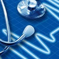 جلسه متخصصان بیهوشی با رییس نظام پزشکی