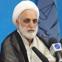 پزشک تبریزی مهرماه محاکمه میشود