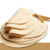 تفاوت نان حاصل از خمیر ترش در مقایسه با نان با مخمر نانوایی