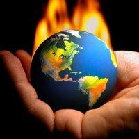 زمین هنوز شانس نجات دارد؟