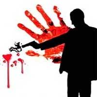 سریال هولناک قتلهای خانوادگی